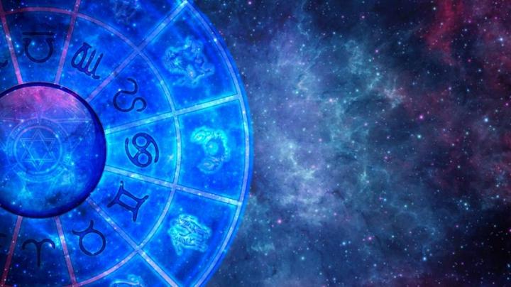 Horoscop literar: Romanul care îți schimbă viața, în funcție de zodie