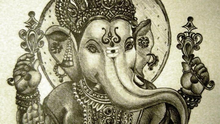 Ce calități și defecte corespund zodiei tale în HOROSCOPUL INDIAN