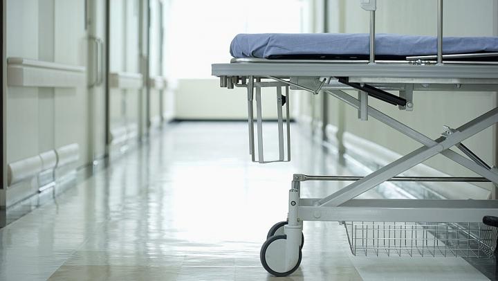 Încă trei oameni au murit în Rusia după ce au băut tinctură de păducel pentru baie