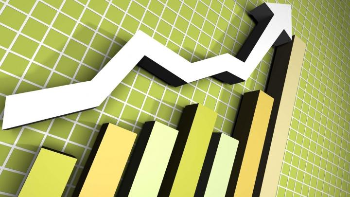 Economia Moldovei se redresează. Cu cât a crescut în prima jumătate a anului 2016
