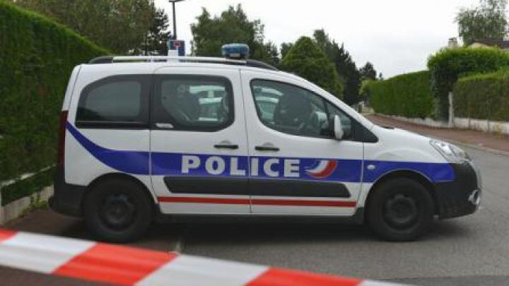 Atentatele de la Paris și Bruxelles: Un fost luptător francez ar fi deținut un rol cheie în plănuirea atacurilor