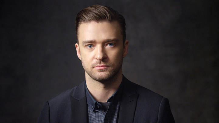 Justin Timberlake riscă să ajungă la ÎNCHISOARE! Ilegalitatea comisă de interpret
