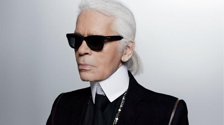 Directorul artistic al Chanel a anunțat lansarea propriei sale mărci de hoteluri
