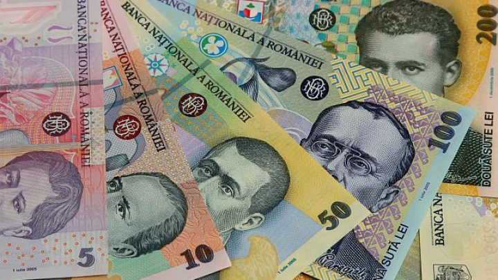 FMI: România va avea cea mai mare creștere economică din Europa în 2016 și 2017