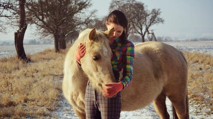 Animalele, o adevărată terapie pentru oameni. Care este MOTIVUL