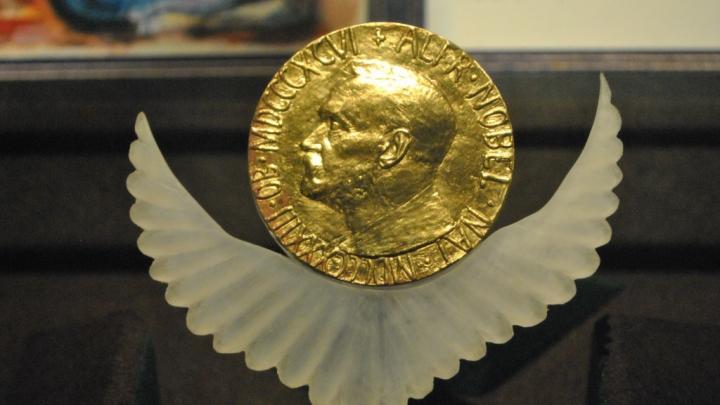 Premiile Nobel pentru Literatură pentru 2018 şi 2019 vor fi acordate împreună în acest an
