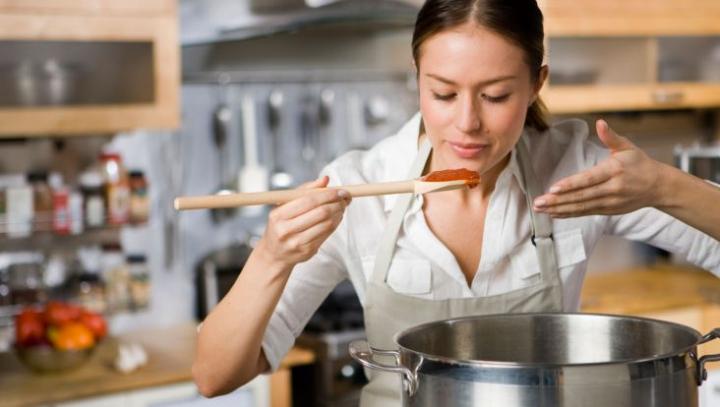 ATENȚIE! Mâncarea care-ți pune în pericol viața intimă