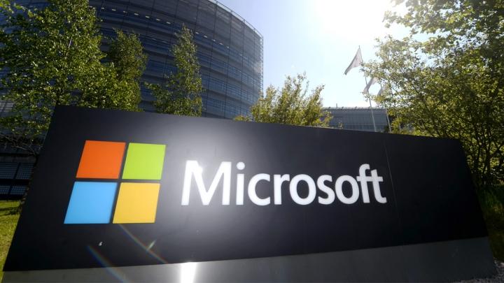 Microsoft a încercat să cumpere Facebook. Câţi bani oferea pentru acţiunile companiei