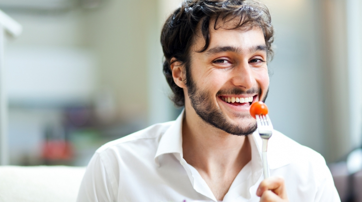 Topul celor mai delicioase mâncăruri din lume pe care trebuie să le încerci cel puţin odată în viaţă (FOTO)