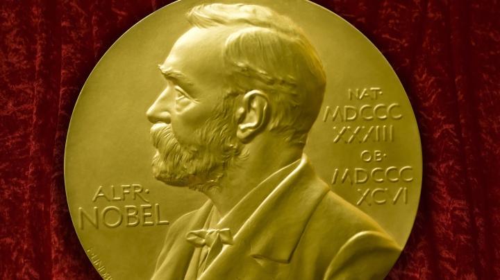 Premiul Nobel pentru Economie a fost câştigat de Oliver Hart și Bengt Holmström