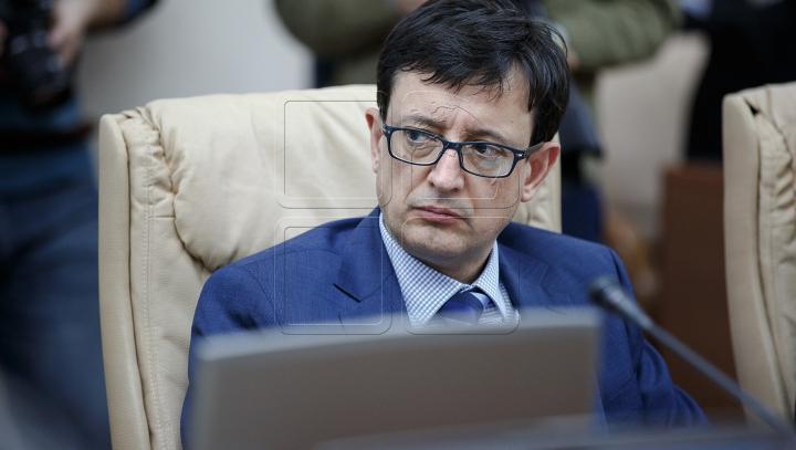 INTERVIU EXCLUSIV la Prime TV. Ce spune ministrul Finanţelor despre pachetul de legi asumat de Guvern