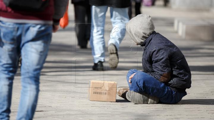 I-a dat unui om al străzii 100.000 de dolari ca să devină protagonistul unui reality-show. Ce a urmat