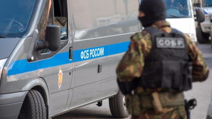 Operațiune DE AMPLOARE în RUSIA. Doi bărbați suspectați de terorism AU FOST ÎMPUŞCAŢI (VIDEO)