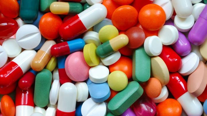 Ministerul Sănătății va fi OBLIGAT să traducă prospectele medicamentelor în LIMBA RUSĂ