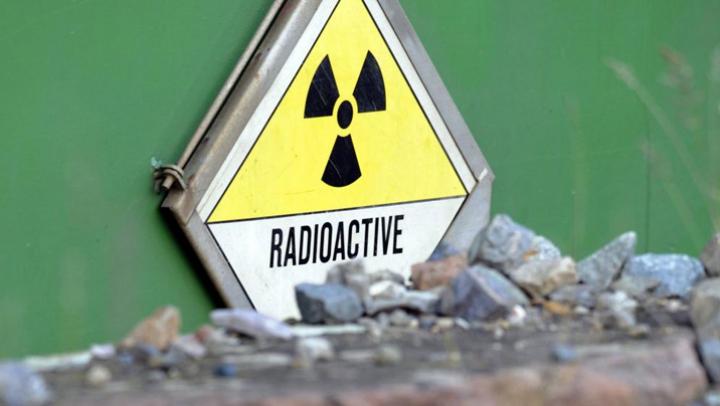 Scurgere de iod radioactiv la un reactor nuclear pentru cercetare din Norvegia