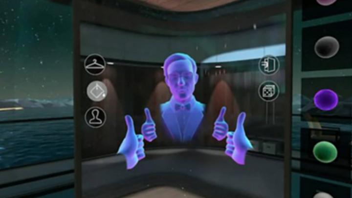 Rețeaua socială a viitorului: Cum vrea Zuckerberg să includă realitatea virtuală în Facebook