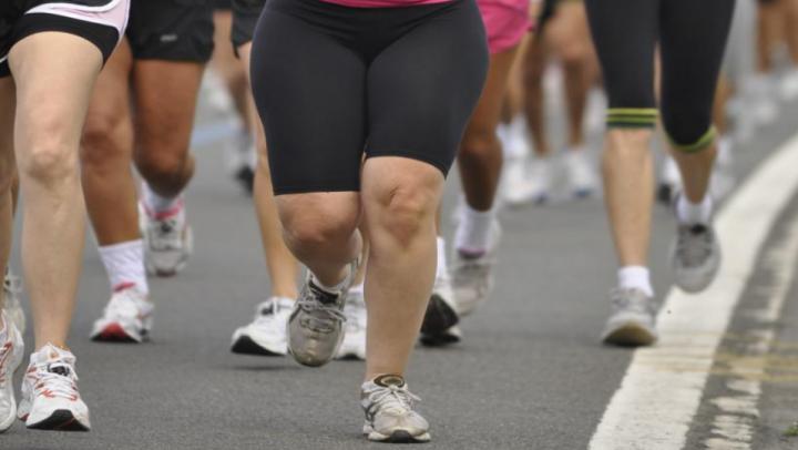 Cum foloseşte corpul uman energia? Motivul pentru care numărul persoanelor obeze este în creştere