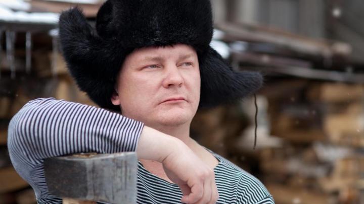 Bărbaţii din Rusia, în TOP TREI cei mai URÂŢI din lume! Cine sunt cei mai frumoşi