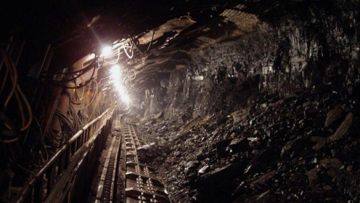 Descoperire uluitoare într-o mină. Valorează sute de milioane de dolari