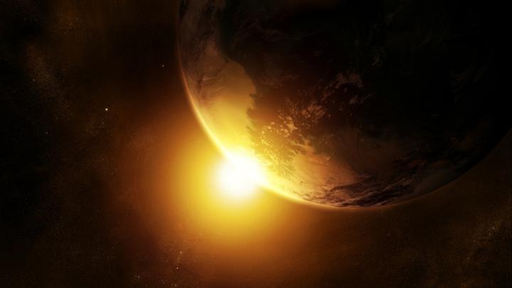 STUDIU: Omenirea a ajuns aproape de a șasea extincție în masă (VIDEO)