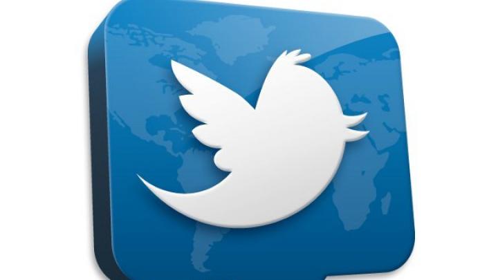 Twitter a anunțat că va renunța la 9% dintre angajații săi