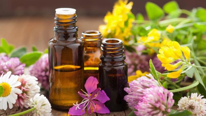 HOROSCOP: Află ce ulei esențial ți se potrivește în funcție de zodie