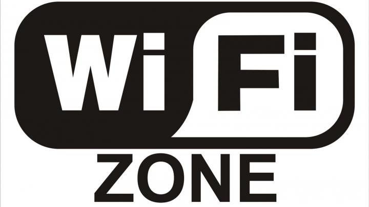 Pentru ce este folosit WIFI-ul într-o gară din India. NU O SĂ GHICEŞTI NICIODATĂ