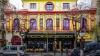Teatrul Bataclan, redeschis la un an de la atentatele sângeroase din Paris