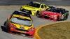 Joey Logano şi-a asigurat calificarea în finala NASCAR după ce a câştigat etapa Phoenix