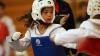 Mici campioni, cu VISURI MARI. Sute de copii și tineri au evoluat la Campionatul Naţional de Taekwondo
