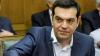 Tsipras se pregătește să reformeze guvernul elen, înaintea unor noi negocieri cu creditorii