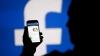 #realIT. Facebook va lansa o opţiune care te va face DEPENDENT de aplicaţie