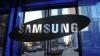 O nouă LOVITURĂ pentru Samsung! Un alt produs, retras de pe piaţă