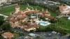Palatul lui Donald Trump. Cum arată casa cu 118 camere a noului preşedinte american