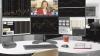 HP Z2 Mini este o stație de lucru deghizată într-un mini PC