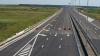 Autostrada de 330 km spre Bucureşti! PRIMUL PAS spre realizarea proiectului a fost făcut