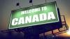 Canada va elimina toate vizele pentru cetăţenii români de la 1 decembrie 2017
