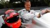 Avocatul lui Michael Schumacher spune în ce stare se află fostul pilot de Formula 1