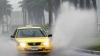 Furtuna Otto a devenit uragan de categoria 1 și amenință America Centrală