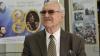 Ajutor financiar pentru tratamentul fostului ministru al Culturii Ion Ungureanu