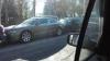 ATENŢIE, ŞOFERI! Ce vi s-ar putea întâmpla cu maşina dacă nu păstrați distanța (VIDEO)