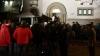 ALEGERI MOLDOVA, TURUL II: Moldovenii continuă să facă coadă la secțiile de votare din București (VIDEO/FOTO)
