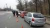RAZIE de la INP împotriva șoferilor care nu își achită amenzile. Sute de automobile, trase pe dreapta