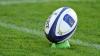 Echipa naţională de rugby 7 feminin a Moldovei va juca la turneul internaţional Conference 1 în Croația
