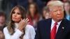 În cifre! Curiozități despre Donald Trump, noul președinte al Americii