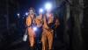 EXPLOZIE într-o mină de cărbune din China: Cel puțin 15 persoane și-au pierdut viața (VIDEO)