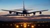 Cum a fost răsplătit un pilot care a salvat viaţa a peste 400 de oameni