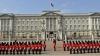 Palatul regal Buckingham de la Londra va fi RENOVAT. Câţi bani s-au alocat