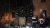EXPLOZIE PUTERNICĂ în Rusia! Şase oameni au murit, iar opt au fost răniți (VIDEO)
