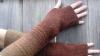 Pot căpăta o nouă viață! Idei creative cum refolosești șosetele vechi (FOTO)